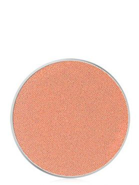 Make-Up Atelier Paris Powder Blush PR126