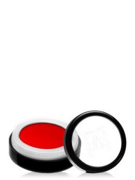 Make-Up Atelier Paris Intense Eyeshadow PR114 Vermillon