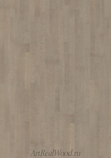 Паркетная доска Дуб Select Shadow Grey Karelia