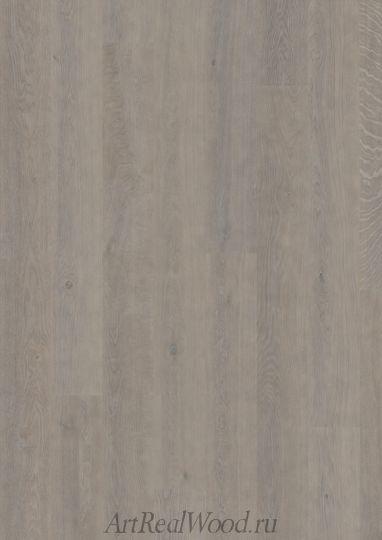 Паркетная доска Дуб Shadow Grey Karelia