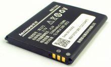 Аккумулятор BL171 для Lenovo