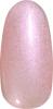 Гель-лак Chatte Noire 1012  6мл