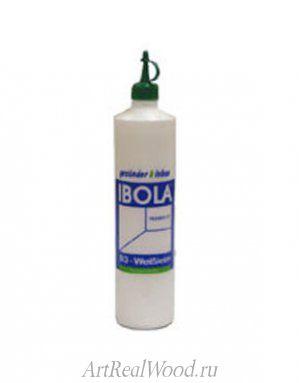 Паркетный клей IBOLA D3 Holzleim