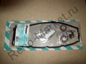 Комплект прокладок верхний (моторы F3P/F3R) Payen DX600 аналог 7701467058