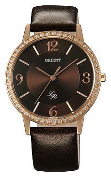 Orient QC0H001T