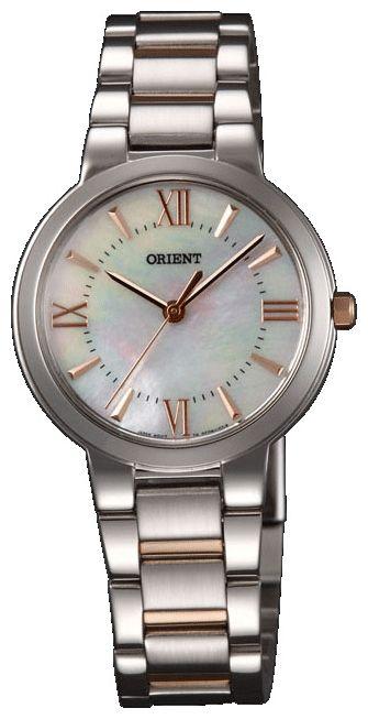 Orient QC0N002W