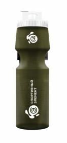 Бутылка Спортивный элемент (750 мл.)