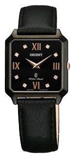 Orient UAAN003B
