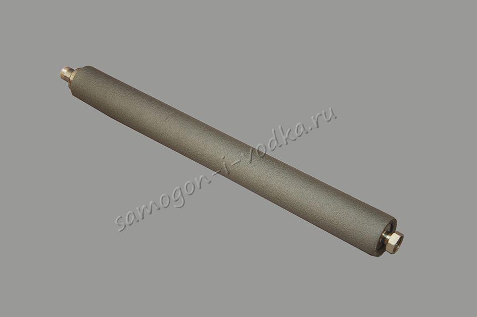 Ситчатая колонна для дистилляции ХД/4-750 СКМ