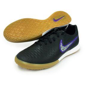 Футзалки Nike MagistaX Finale IC чёрные