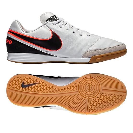 0f94cc4a Nike ИГР. ОБУВЬ Д/З NIKE TIEMPO MYSTIC V IC 819222-001 SR футзалки купить в  Москве на ilovefootball