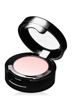 Make-Up Atelier Paris Eyeshadows T021 Abricot clair
