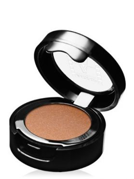Make-Up Atelier Paris Eyeshadows T012S Shimmer beige