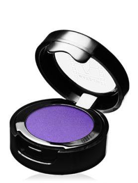 Make-Up Atelier Paris Eyeshadows T304 Iris