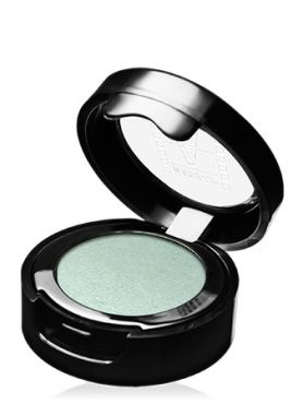 Make-Up Atelier Paris Eyeshadows T291 Almond green