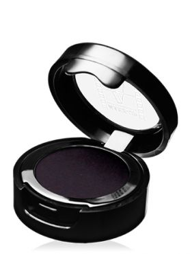 Make-Up Atelier Paris Eyeshadows T285 Violet pourpre
