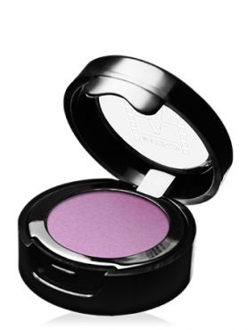 Make-Up Atelier Paris Eyeshadows T282 Beige mauve