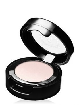 Make-Up Atelier Paris Eyeshadows T191 Beige satin