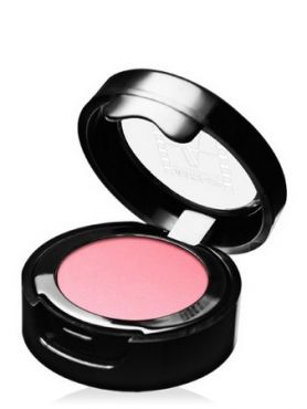 Make-Up Atelier Paris Eyeshadows T162 Rose imperial