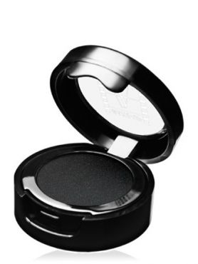 Make-Up Atelier Paris Eyeshadows T125 Noir irisе