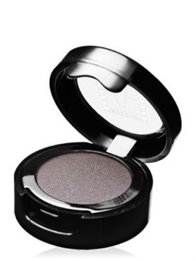 Make-Up Atelier Paris Eyeshadows T123 Argent