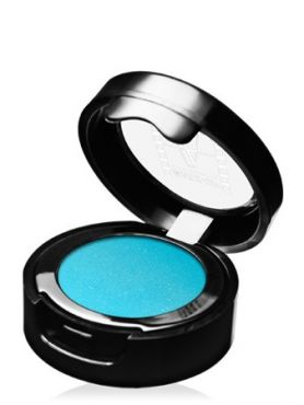 Make-Up Atelier Paris Eyeshadows T113 Bleu vert irisе