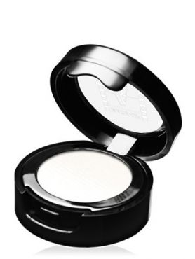 Make-Up Atelier Paris Eyeshadows T111 Blanc satin