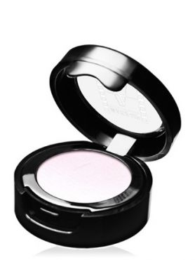 Make-Up Atelier Paris Eyeshadows T091 Pеtale