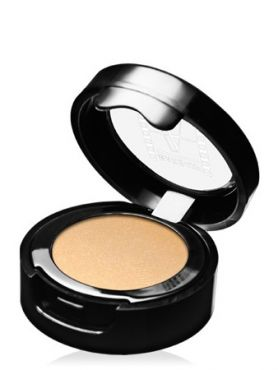 Make-Up Atelier Paris Eyeshadows T042 Vanille irisе