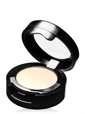 Make-Up Atelier Paris Eyeshadows T041 Jaune pеle irisе