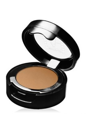 Make-Up Atelier Paris Eyeshadows T033S Satin soft brown