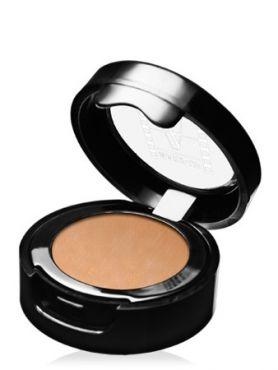 Make-Up Atelier Paris Eyeshadows T032S Oriental beige