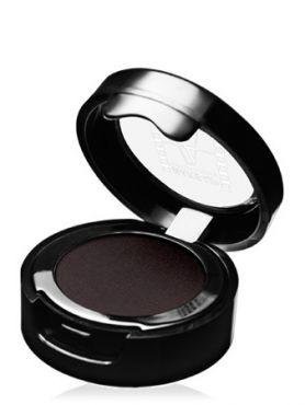 Make-Up Atelier Paris Eyeshadows T025 Black