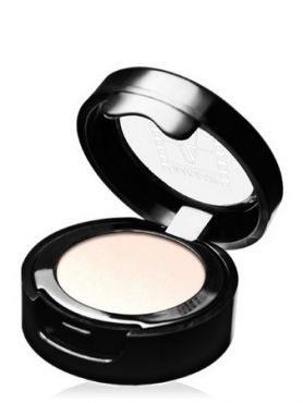 Make-Up Atelier Paris Eyeshadows T011S Shimmer ivory