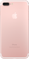 Apple iPhone 7 Plus 32Gb Rose Gold