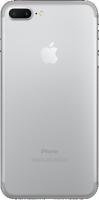 Apple iPhone 7 Plus 128Gb Silver