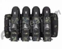 Харнес HK Army Eject 4+3+4 - Camo