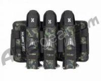 Харнес HK Army Eject 3+2+4 - Camo
