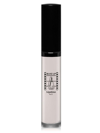 Make-Up Atelier Paris Lipshine LN Natural