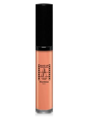 Make-Up Atelier Paris Starshine SS02 Coral diamond