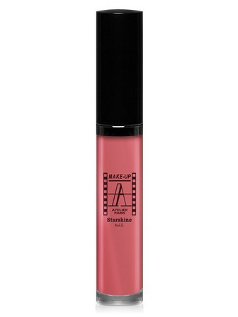 Make-Up Atelier Paris Starshine SS03 Oriental rose