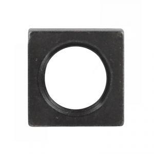 Tippmann 98 PS Gasline Nut (TA02063)