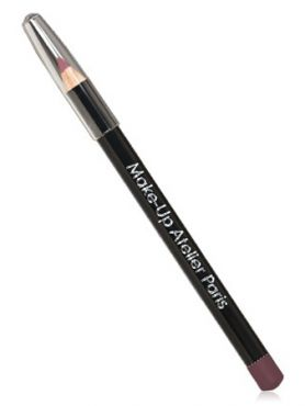 Make-Up Atelier Paris Lip Pencil C04 clear wood pink