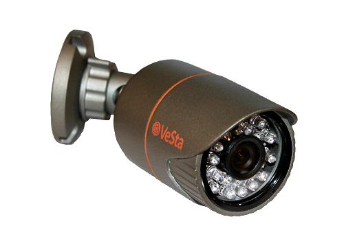 Vesta VC-5380 IR