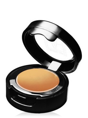 Make-Up Atelier Paris Pearled Blush Cream LBBZD Gilded bronze