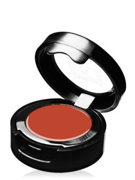 Make-Up Atelier Paris Blush Cream LBC Coral