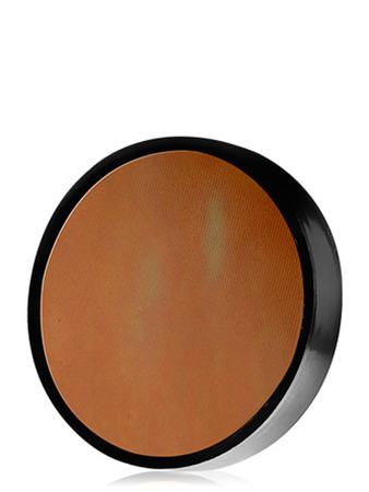Make-Up Atelier Paris Watercolor Watercolor Skin Color F6B Tan beige