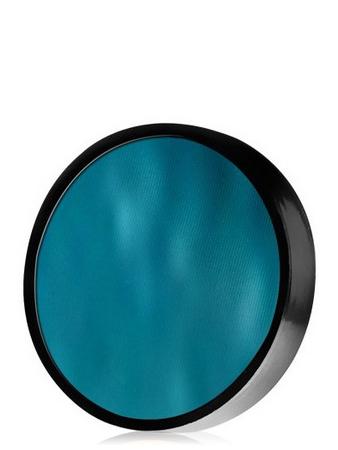 Make-Up Atelier Paris Watercolor F42 Metal blue
