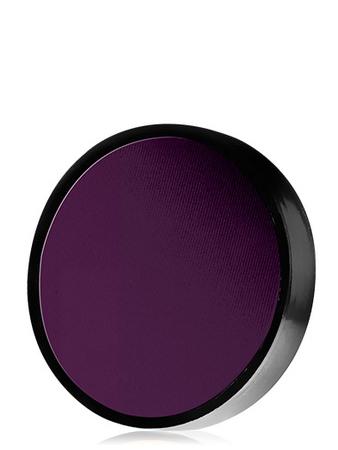 Make-Up Atelier Paris Watercolor F32 Dark violet