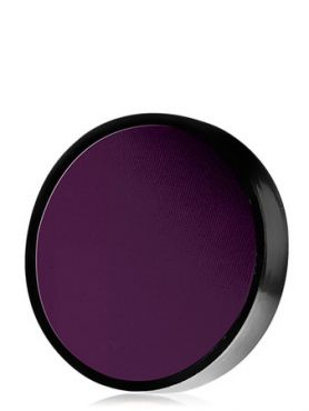 Make-Up Atelier Paris Watercolor F32 Dark violet